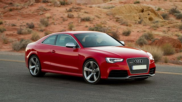 Audi Service and Repair | Poway's Accurate Automotive
